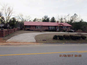 Featured Property in Aiken, SC 29801