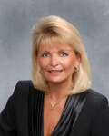 Nancy R. Taylor, Indian Harbour Beach Real Estate, License #: 199153