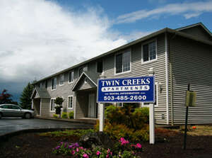 Apartment for Rent, ListingId: 8492977, Aumsville, OR  97325