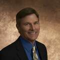 Russ Lawry, Greeley Real Estate