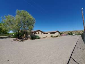 Real Estate for Sale, ListingId: 61880564, Truth or Consequences NM  87901