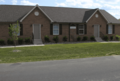 Apartments for Rent, ListingId:53842177, location: 141 East 15th Street Cookeville 38501