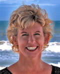 Lesley Lounsbury, New Smyrna Beach Real Estate