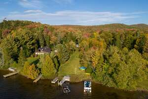 Real Estate for Sale, ListingId: 60997244, Owls Head NY  12969