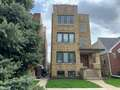 Rental Homes for Rent, ListingId:64317712, location: 5339 West Sunnyside Avenue Chicago 60630