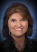 Beverly Daniel, St Augustine Real Estate