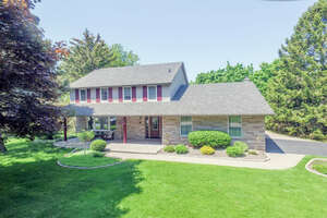 Featured Property in Queensville, ON L0G 1R0