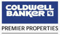 Coldwell Banker Premier Properties, St Augustine FL