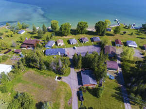 Real Estate for Sale, ListingId: 60309733, Presque Isle MI  49777