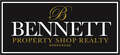 Bennett Property Shop Realty, Ottawa ON
