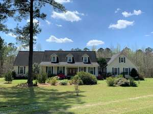 Real Estate for Sale, ListingId: 63860704, Dearing GA  30808