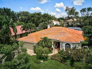 Real Estate for Sale, ListingId: 60473219, Venice FL  34285