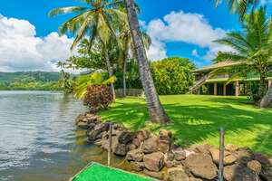 Real Estate for Sale, ListingId: 61549427, Kapaa HI  96746