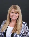 Tracy Bagley, Athens Real Estate