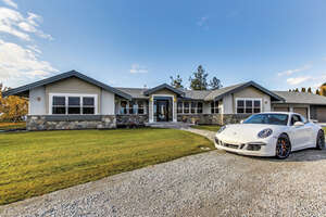 Featured Property in Kelowna, BC