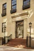 Rental Homes for Rent, ListingId:51382042, location: 12 East 69th Street New York City 10021