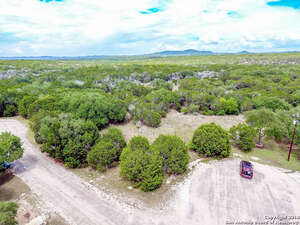 Real Estate for Sale, ListingId: 53512820, Bandera, TX  78003
