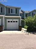 Rental Homes for Rent, ListingId:65544123, location: 747 Hailey Glenn View Colorado Springs 80916