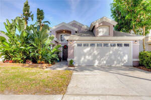 Featured Property in Orlando, FL 32812