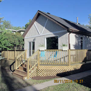 Featured Property in High River, AB T1V 0A4