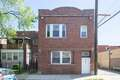 Rental Homes for Rent, ListingId:65484466, location: 3943 West Addison Street Chicago 60618