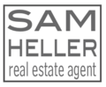 Samuel Heller, Santa Clarita Real Estate, License #: 00891062