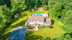 Real Estate for Sale, ListingId: 64079988, Glen Spey NY  12737