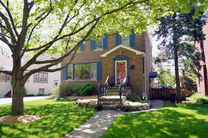 Featured Property in Riverside, IL 60546