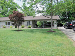 Featured Property in Crossville, TN 38558