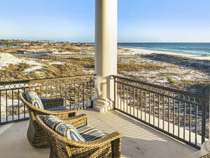 Real Estate for Sale, ListingId: 65267133, Santa Rosa Beach FL  32459