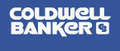 Coldwell Banker Stratford Place - Westchester, Westchester IL