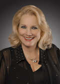 Sharon Hyres, Winter Park Real Estate