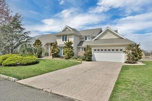 Homes for Sale Oceanport NJ | Oceanport Real Estate | Homes