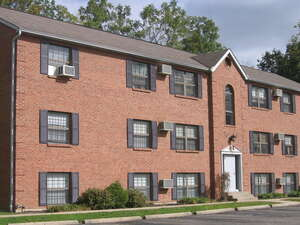 Apartment for Rent, ListingId: 14163844, Loveland, OH  45140