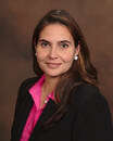 Angelica Rueda, Katy Real Estate, License #: 0635377
