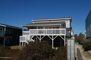 Real Estate for Sale, ListingId: 66453238, Sunset Beach NC  28468