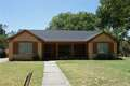 Rental Homes for Rent, ListingId:63170413, location: 458 College Drive Abilene 79601