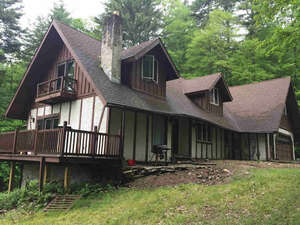 Homes for Sale Bolton Landing NY | Bolton Landing Real