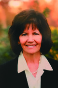 Mary Ross, Charlotte Real Estate