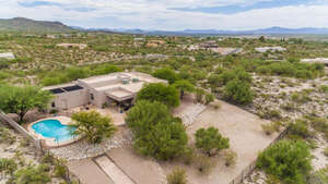 Featured Property in Tucson, AZ 85730