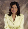 Radha Cheerath, Princeton Real Estate