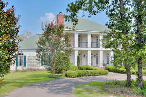 Featured Property in Beech Island, SC 29842
