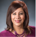 Melba Cortez, Houston Real Estate, License #: 0504686