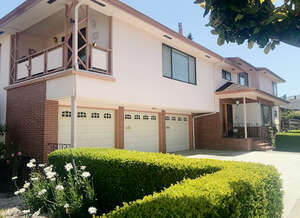 Featured Property in Millbrae, CA 94030