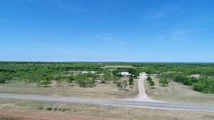 Real Estate for Sale, ListingId: 64695587, Coleman TX  76834