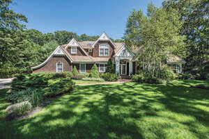 Real Estate for Sale, ListingId: 47702640, Bridgehampton, NY  11932