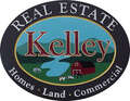 Kelley Real Estate, Ludlow VT