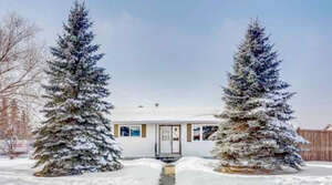 Featured Property in Leduc, AB T9E 4P9