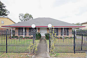 Featured Property in New Orleans, LA 70131