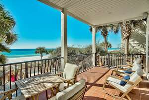 Incredible Homes For Sale Panama City Beach Fl Panama City Beach Real Download Free Architecture Designs Intelgarnamadebymaigaardcom